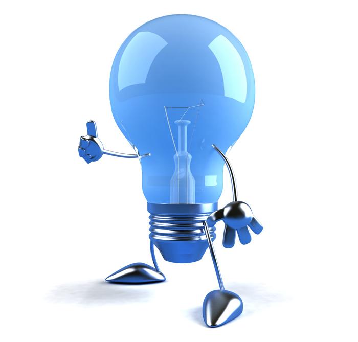 __image-diane-bourque-bulb