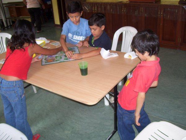 Jeux-enfants-CMMR