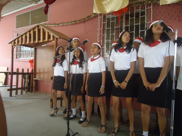 rsz_chorale_1_(4)