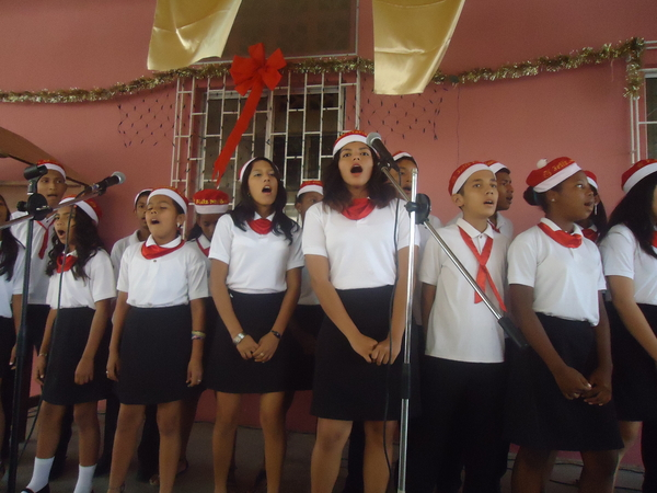 rsz_chorale_3_(2)