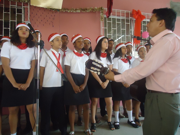rsz_chorale_4_(2)