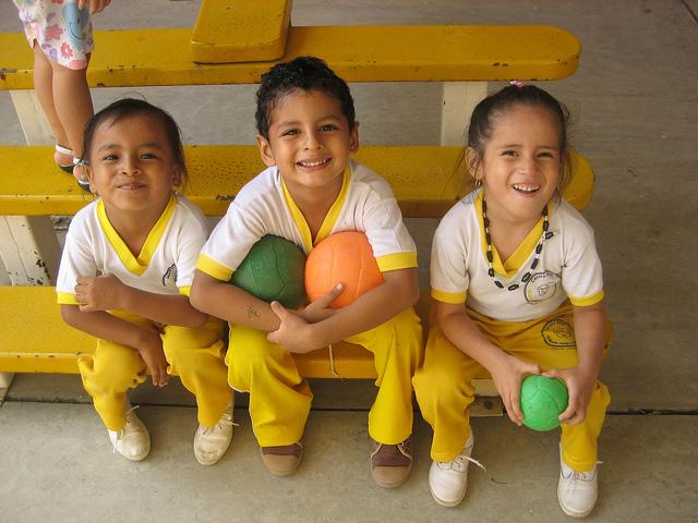 fondation-enfants-equateur