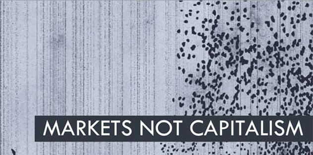 https://i1.wp.com/www.fee.org/files/imgLib/20130109_MarketsNotCapitalismdetail.jpg