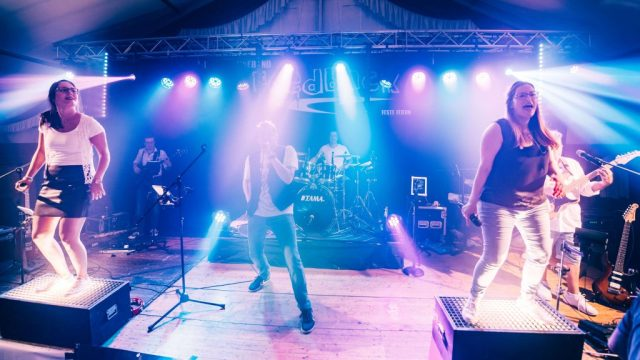 coverband_feedback_live_party_46