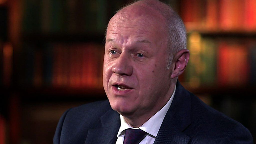 Damian Green,Theresa May,UK PM,Pornography Scandal