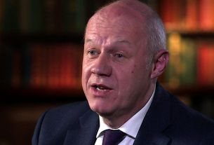 Damian Green,Theresa May,UK PM,Pornography Scandal