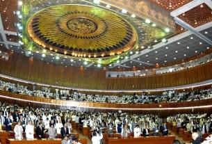 Pakistan government, Milli Muslim League, Hafiz Saeed, pakistan, world-politics pakistan world hindi news,