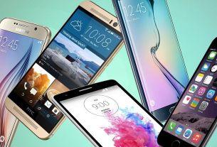 smart phones, dual camera phones, tech news, tech news,Xiaomi Mi,Honor 8, iphone se,Moto G5 Plus