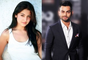 Virat Kohli, Anushka Sharma, Virat-Anushka, Virat Kohli and Anushka Sharma marriage, Italy, Milan, Virat kohli in airport, Anushka Sharma in airport