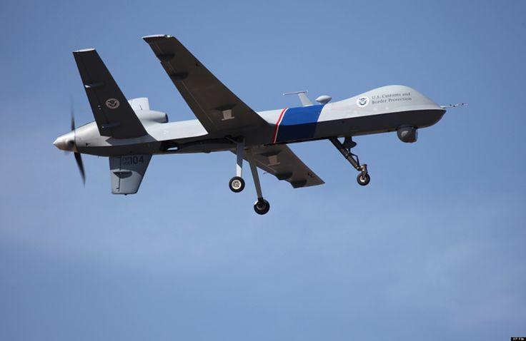 america, drone attack, pakistan, haqqani network, world-politics pakistan world