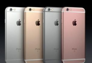 apple,ios,iphone,iphone battery,iphone performance,iphone slowdown