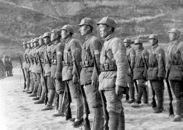 china, japanese, japan ,war sino-japanese-war