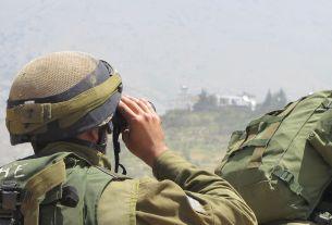 israel,syria