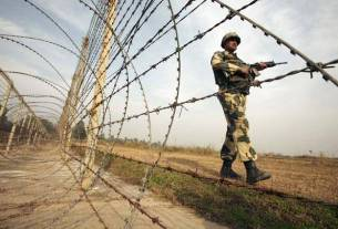 peace, India Pakistan Dispute, Indian Army commandos, Pakistani soldiers, Firing, Line of control, Hua Chunying