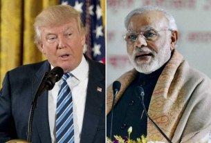world-politics, world-special, world-common-man-issues, India super power,USA President Donald Trump, PM Narendra Modi america world hindi news,