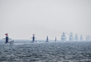 underwater,surveillance,China,America,indian ocean , south china sea