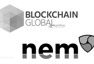 NEM,hacking,cryptocurrency exchange,cryptocurrency,coincheck,Bitcoin