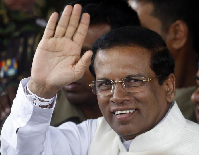 Sri Lanka, Sri Lanka Supreme Court, Sri Lanka President term, World news, world-politics