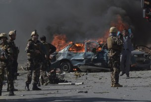 Taliban,Pakistan,Kabul attack,America