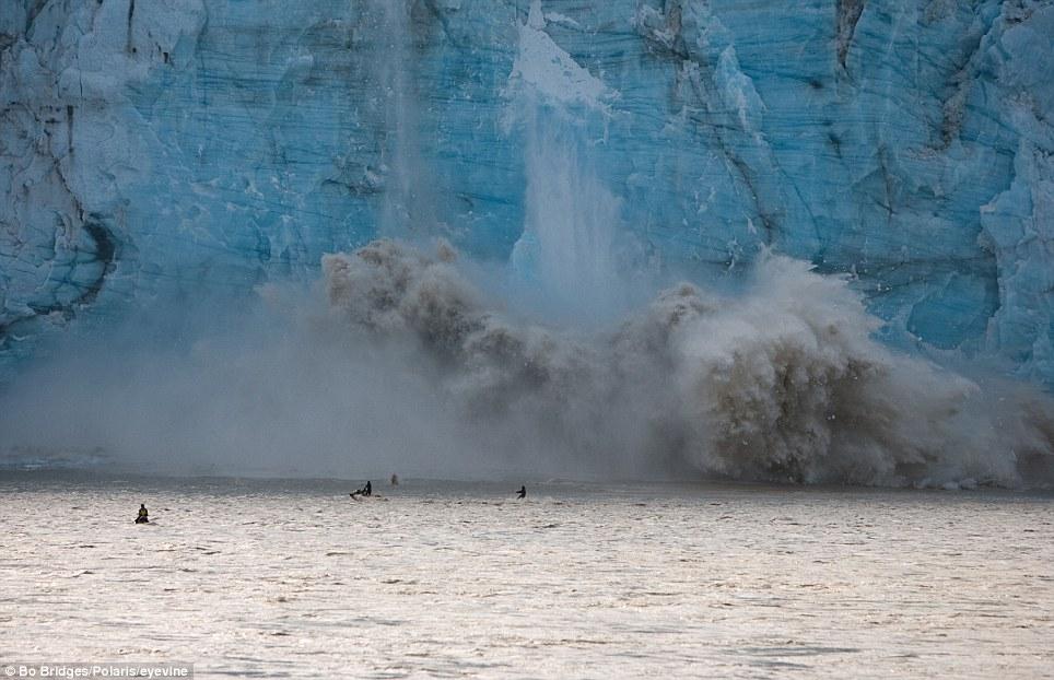 Tsunami,earthquake,Alaska Earthquake,Alaska