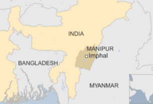 earth quake. manipur, myanmar, india , border