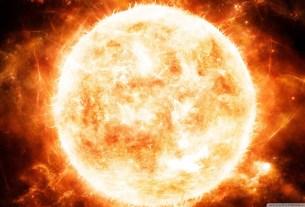 nasa, american Space agency, spacecraft, world-common-man-issues, world-politics, nasa mission 2018, sun orbit