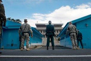 seoul,south and north korea peace talks,north korea,south korea,peace talks,south korean unification ministry spokesman baik tae-hyun