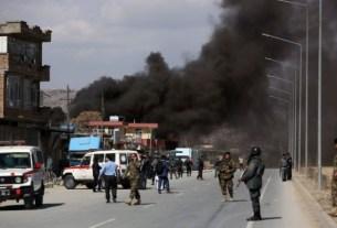 terror attack,Taliban attack,Suicide attack,Kabul attack