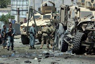 terror attack,Taliban,Kabul attack,afganistan attack