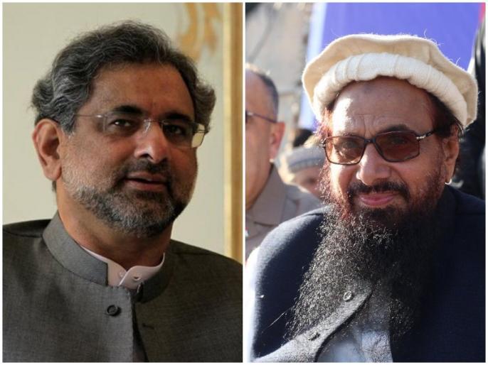 united states,Saheb,pakistan pm shahid khakkan abbasi,Hafiz Saeed