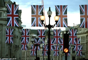 ONS,India,China,Britain,America