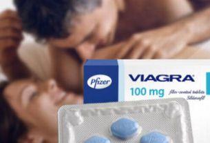 Viagra,UK,Britain, condom