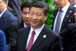 Xi Jinping,chinese land,China-India,China