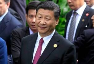 Xi Jinping,chinese land,China-India,China