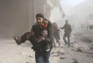 US strikes on syria,Syrian President,Donald Trump,bashar al-assad,air missiles