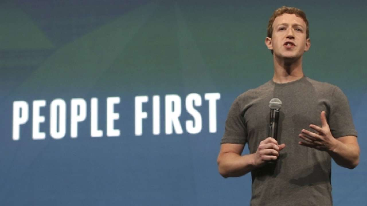 mark zuckerberg,india 2019 elections,Facebook scandal,facebook political ads,cambridge analytica