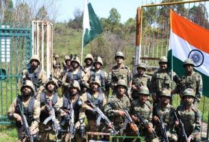 sco,Pakistan,joint military drill,India