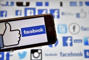 mypersonality,Facebook users,facebook,cambridge analytica