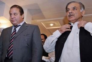 new corruption allegation against nawaz,Nawaz Sharif,nab,Money laundering,illegal money