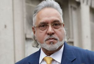 Britain Court Orders Mallya to pay the pending of Indian Bank, Vijay mallaya 9000 crores, Vijay Mallaya, Britain Court on Vijay Mallaya