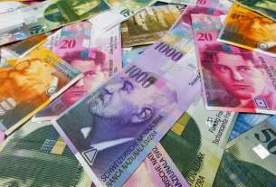 Swiss Banks,Indians money,black money