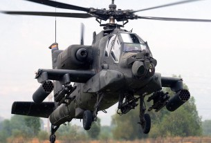 US-India trade,India defence,Apache attack helicopters, choppers
