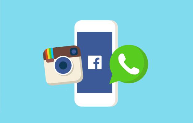 WhatsApp,Uganda,social media,facebook