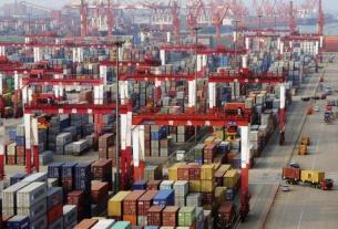 World Trade Organisation,India US trade war,Import Duty