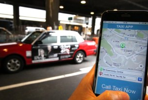 rape in chinese cab,didi cab services,china cabs