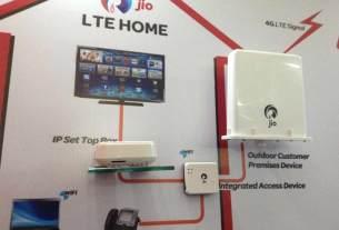 reliance jio,jio broadband,home broadband services,Airtel