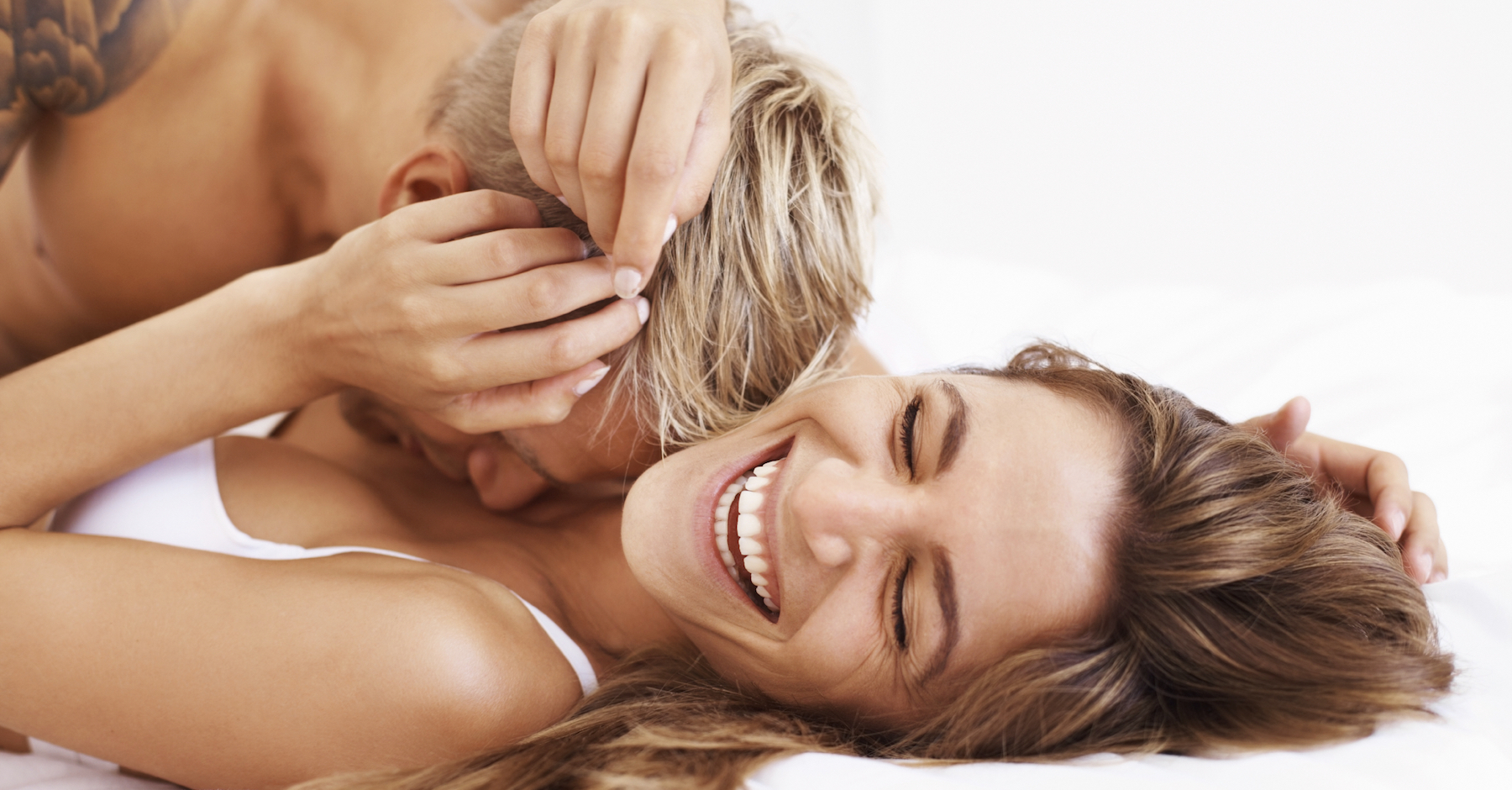 sex ,preparation Sex,Relationship, condom