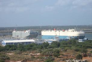 sri lanka,India,Hambantota port,China