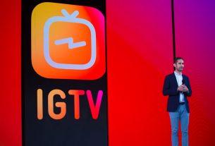 technology,apps,Instagram, YouTube, Facebook,kevin systrom,Mark Zuckerberg, Instagram billion users, whatsapp, instagram igtv, instagram new video app, IGTV apps technology