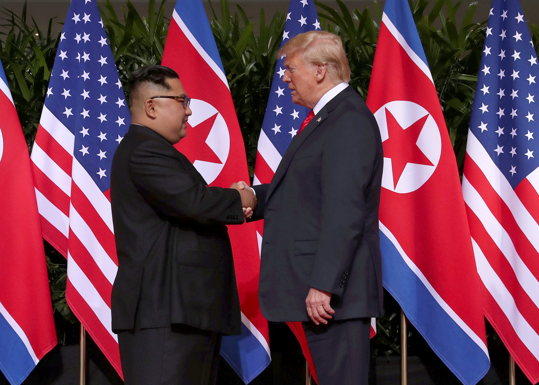 trump-kim summit,singapore,Kim Jong Un,Donald Trump, japan , pentagon